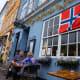 DenmarkPurchasing power compared with U.S.: -17.3%Cost of living compared with U.S: +18%Quality of life compared with U.S: +4%Photo: Gabriel Stellar / Shutterstock