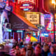 29. Nashville, Tenn.Entertainment and Recreation Rank: 38Nightlife and Parties Rank: 24Cost Rank: 88Photo: f11photo / Shutterstock