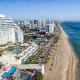 24. Fort Lauderdale, Fla.Entertainment and Recreation Rank: 15Nightlife and Parties Rank: 31Cost Rank: 133Photo: Shutterstock