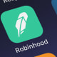 4.4 / 5 starsRobinhbood is a fintech company that offers a mobile app for investing in stocks, ETFs and cryptocurrency.