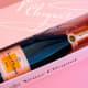 4. Veuve Clicquot, France2020 brand value: $960 million