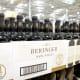 8. Beringer, Australia2020 brand value: $462 million
