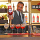 10. Martini, Italy2020 brand value: $373 million