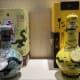 4. Luzhou Laojiao, China2020 brand value: $5.6 billion2019 brand value: $5.4 billion