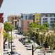 8. Downey, Calif.Renter share: 53.2%Increase since 2010: 4.6%
