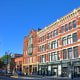 7. Lowell, Mass.Renter share: 54.3%Increase since 2010: 3.5%
