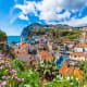 """13. PortugalPortugal ranks 13th out of the 60 destinations in all, well ahead of its neighbor Spain, No. 20. Ninety percent of respondents were generally happy with the local air quality in Portugal: """"I like the good air quality and having the opportunity for gardening and growing our own food,"""" said a British expat, and a Swedish resident there said: """"I also like the nature, the rivers, and the mountains."""""""