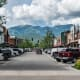 If you like remote and the outdoors, you'll love this beautiful town on gorgeous Whitefish Lake. It's a major tourist destination and Amtrak stop. Whitefish is home to a number of ski resorts, including Big Mountain Ski Area. Hunting, fishing, and hiking are excellent.