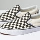 4.4 / 5 starsThe skateboard apparel company is probably best known for its signature checkerboard and customizable shoes.