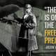 Bessie Coleman Quote