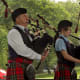 This college has offered a Bagpipe Performance major for over 75 years, thanks to the strong Scottish heritage of the founders. Besides being one of only two schools in the U.S. to offer a 4-year degree in the art of Bagpipe Performance, Carnegie Mellon has its very own Pipes and Drums band made up entirely of current students and alumni.