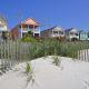 7. Myrtle Beach, S.C. 4% cheaper than turnkey homes