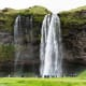 8. IcelandETR count: 0Iceland was ranked in 2020 among the most developed countries in the world by the United Nations' Human Development Index, and it is ranked the most peaceful country by the Institute for Economics & Peace.