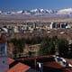3. Salt Lake City, UtahInflow: +7%