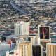 Affordability rank: 31Activities rank: 168Quality of life rank: 90Health care rank: 182North Las Vegas ranks near the bottom for recreation and senior centers.