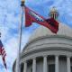 Tax Freedom Day: April 8Total tax burden per capita: $3,519