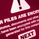 Victim losses: $3.6 millionA type of malicious software designed to block access to a computer system until money is paid.The $3.6 million does not include estimates of lost business, time, wages, files, equipment, and may be higher, because some victims do not report any loss amount to the FBI.