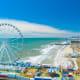 8. Atlantic City, N.J.6% cheaper than turnkey homes