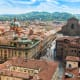 While Italy offers history, culture, scenic beauty and is appealing to expat parents as a good place to raise children, there are fewer options for career progression.