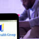UnitedHealth Group's long list of COVID-19 assistance includes an initial $70 million to fight the COVID-19 pandemic and support those most directly impacted by the public health emergency, including health care workers, hard-hit states, seniors and people experiencing food insecurity or homelessness.