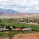 Saint George, Utah, homes