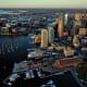 Boston, massachusetts, commercial real estate,