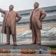 North Korea, pyongyang, kim jon un