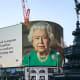 england, london, queen, elizabeth, covid, health care, UK
