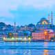 istanbul, turkey, health