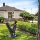 Michael Jackson childhood home, Gary, Indiana