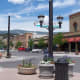 main st, colorado, town,