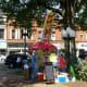 tennessee, main street