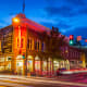 flagstaff, arizona, main street, america