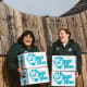 Independent brewer BrewDog is making hand sanitizer at its distillery in Aberdeenshire, Scotland, and has donated over 50,000 unitsto healthcare workers and charities.