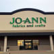 Neiman Marcus Group and Jo-Ann Fabrics are working together to make apparel for medical workers, with Neiman Marcus Group's alterations facilities creating PPE such as masks, gowns and scrubs for health care workers using materials supplied by Jo-Ann Fabrics.