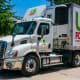 US Foods donated $2.5 million in food and supplies, about 150 truckloads, working with Feeding America and other local charitable organizations to distribute food such as meat, dairy, and produce and other non-food supplies.