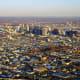 9. Newark, N.J. 4.90% of sales listings are fixers