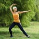 While group classes of Tai Chi may be suspended in your area, you can still learn online or there may be classes outdoors. It's a particularly good practice for older people, as it improves strength and balance, and offers other health benefits, NextAvenue reports. The Tai Chi Foundation has some videos to get you started.