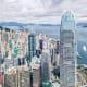 Hong KongHeight in meters: 412Height in feet: 1,352Floors: 88Year completed: 2003Office