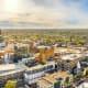 2. Allentown, Pa. 58% cheaper than turnkey homes