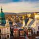 5. Harrisburg, Pa.  55% cheaper than turnkey homes