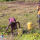 9. KenyaETR count: 4 (high)More than 28 million people in Kenya are food-insecure, and about 40% lack access to basic drinking water. It is among the 20 countries with the highest mortality rate due to unsafe water, unsafe sanitation and lack of hygiene (2016.)