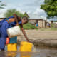 17. Tanzania ETR count: 4 (high)Population growth, food insecurity and lack of access to basic drinking water are major threats in this east African country. Peace is low, but has made strong improvements.