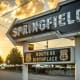 Affordability rank: 66Activities rank: 97Quality of life rank: 182Health care rank: 164Springfield has one of the lowest percentages of employed workers over age 65.