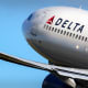 Delta Airlines Lead