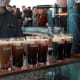 Most populated city: DublinAverage cost of a pint of beer: $6.56