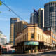 Most populated city: SydneyAverage cost of a pint of beer: $6.04