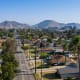 Affordability rank: 109Activities rank: 179Quality of life rank: 113Health care rank: 171Fontana is among the cities with the lowest percentage of residents over 65.