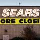 Sears Lead