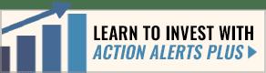Join Jim Cramer's Investing Club